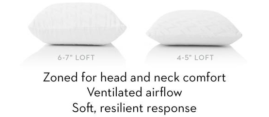 malouf-talalay-latex-foam-pillow-zoned-for-comfort