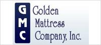 Golden Mattress Company