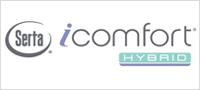 iComfort Hybrid