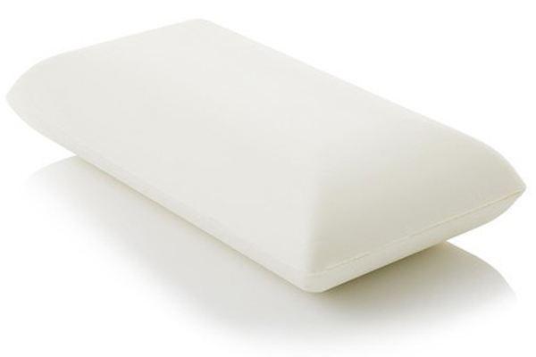 Choosing the Right Pillow: Memory Foam or Latex?