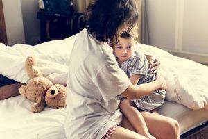 mattress-store-in-cumming-comfort-nightmare-mom-child