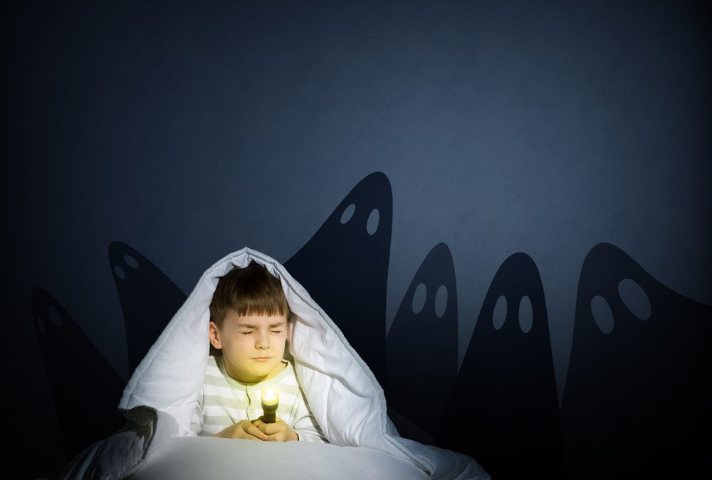 mattress-store-in-cumming-nightmares