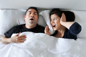 Mattress_Store_Cumming_Snoring