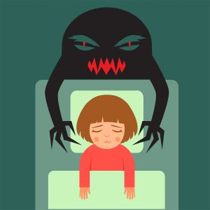 mattress-store-dawsonville-monster