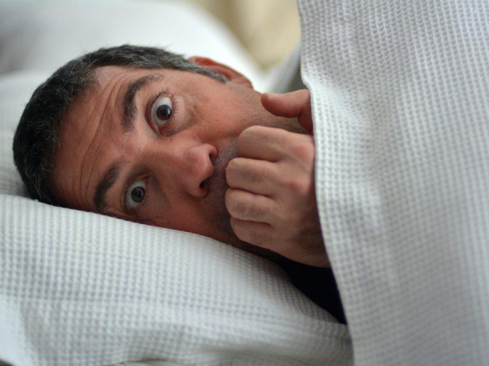 mattress-store-dawsonville-nightmares