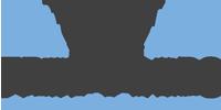 fbnew-logo
