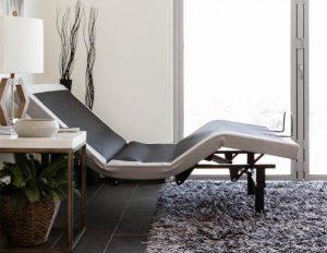 affordable-beds-and-mattresses-455-ADJUSTABLE-BED-BASE