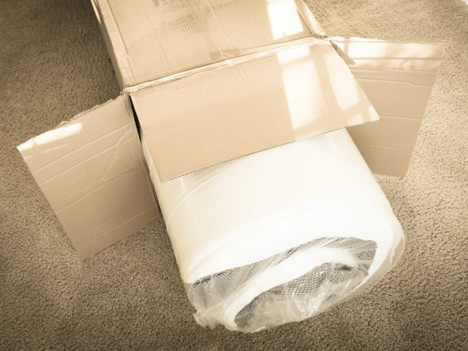 online-mattresses-in-a-box-feature