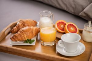 mattress-store-cumming-breakfast
