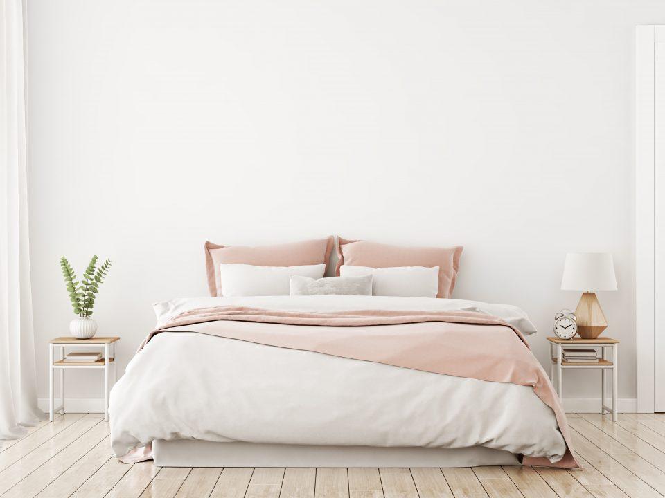 mattress store in alpharetta