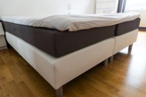 mattress store cumming