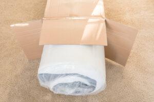 mattress deals atlanta ga